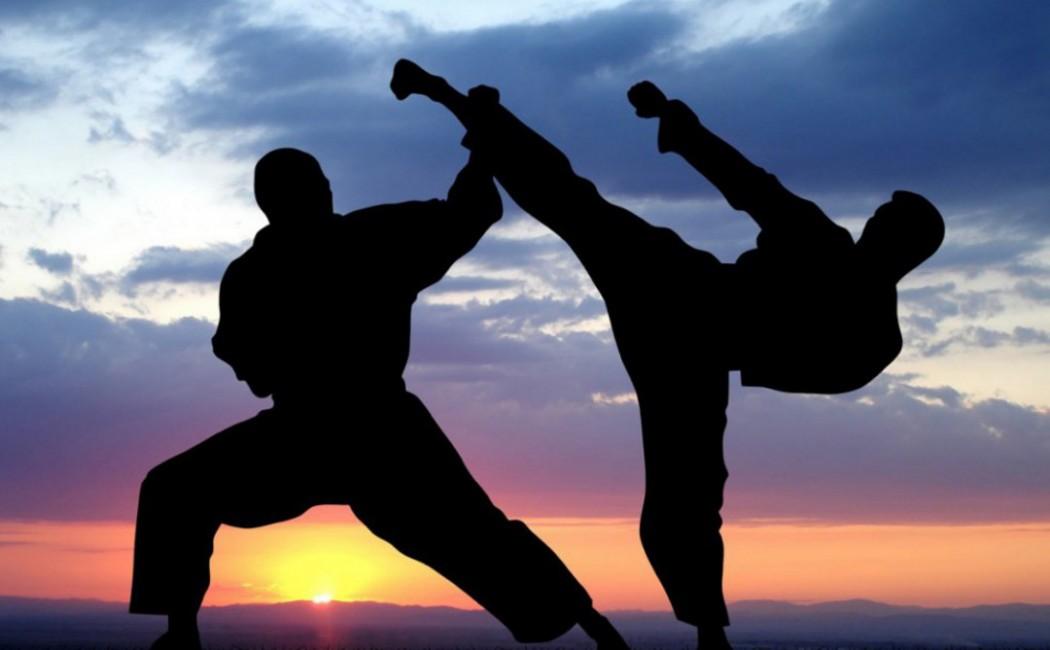 karate shotokan sesto fiorentino